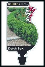 rsz_dutch_box