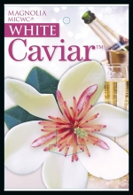 rsz_white_caviar