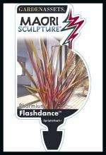 rsz_flashdance