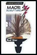 rsz_red_star