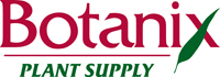 Botanix Plant Supply