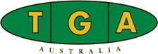 T.G.A. Australia