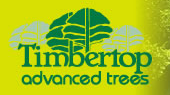 Timbertop Advanced Trees