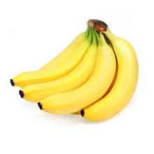 Banana Lady Finger